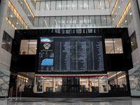 رکوردشکنی صفهای خرید در میانه معاملات بازار سهام