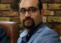 واکنش عضو شورای شهر تهران به احتمال حذف سهم شهرداریها از مالیات بر ارزش افزوده؛ رایزنی میکنیم