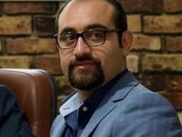 تخلف در صدور پروانه ساخت/  اخذ عوارض علی الحساب ممنوع است