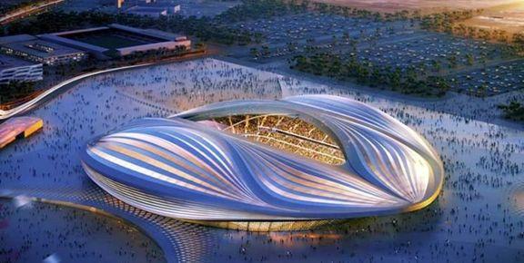 ریشخند برادر امیر قطر به عربستان و امارات