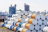 غلبه اخبار خوش جهانی بر نگرانیهای هند در بازار نفت