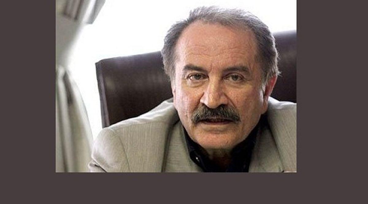 """""""دولت روحانی استراتژی اقتصادی ندارد"""""""