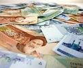 ۲۵۰ میلیون تومان؛ سقف تسهیلات کارمندان بانکها
