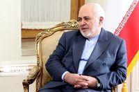 اتباع ایرانی از سفر به آمریکا جداً بپرهیزند