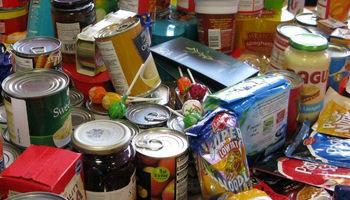 دو برند متخلف غذایی شناسایی شدند