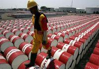 نفت در انتظار فصل سرما/ کاهش ١٠میلیون بشکهای راهگشا نیست