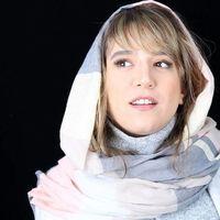 تیپ سارا بهرامی و ستاره پسیانی لب استخر + عکس