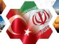 حجم تجارت ایران و ترکیه از ابتدای سال؟