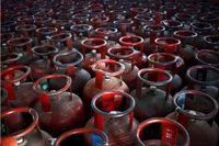ایران بیش از نیم میلیون تن گاز مایع صادر کرد