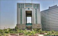 وزارت راه برکناری وزیر راه توسط دولت را تکذیب نکرد