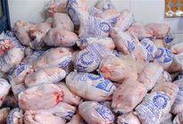 قیمت مرغ چرا گران شد؟