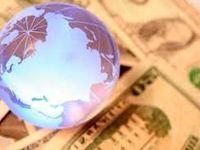 ثروتمندان موفق چه میکنند؟