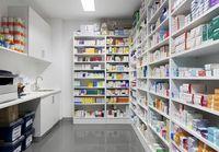 داروخانههای روزانه به کمک داروخانههای شبانه روزی میآیند