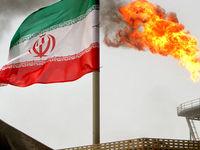شرط اعلام شده ایران به اروپا برای ماندن در برجام