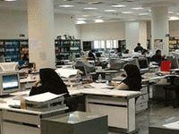 حقوق پایینترین طبقه کارمندان ۲۰ درصد افزایش مییابد