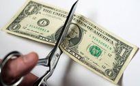چین ۱۴میلیارد دلار دیگر از داراییهای دلاری خود را فروخت