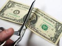 شرایط برای دلار آمریکا در سال۲۰۱۹ سختتر میشود