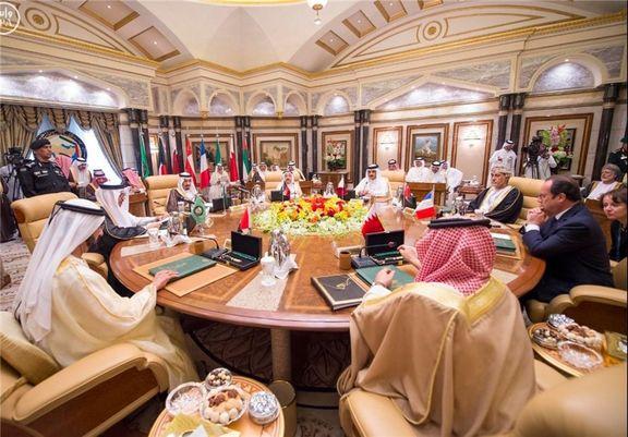 وضعیت بانکهای کشورهای خلیج فارس بحرانی شد