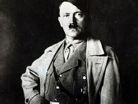 چیزهایی که درباره «هیتلر» و خانوادهاش نمیدانید!