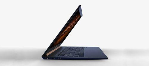 10 درصد؛ کاهش تعرفه واردات لپ تاپ