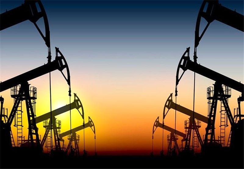 تولید نفت ایران به ۳.۸۳ میلیون بشکه در روز رسید