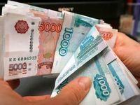 توزیع پول نقد به عنوان کمک کرونایی موجب اَبَرتورم میشود