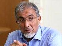 مشکل اصلی اقتصاد ایران چیست؟
