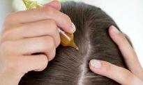 راز رشد مو با یک روغن! +عکس