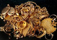 معاملات صنعت طلا کاملا شفاف است/ فرار مالیاتی نداریم