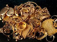 مالیات بر ارزش افزوده طلا ۳درصد میشود/ درخواست طلافروشان برای اعمال مالیات بر اجرت