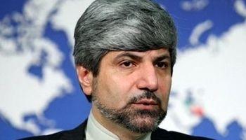 صادرات نفت ایران به صفر نمیرسد/ سناریوی مذاکره امتحانش را با طرف آمریکایی پس داده است