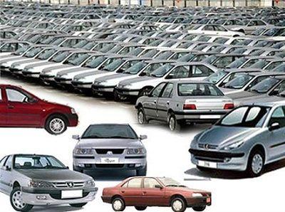 خودروهای داخلی ارزان نمیشود