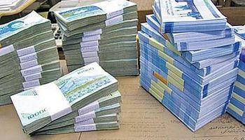 تکاپوی بانکها برای اجرای بخشنامه جدید نرخ سود