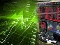 رشد کمجان شاخصهای بورسی/ بازار بالأخره به تعادل رسید