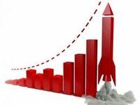شاخص کل بورس در مسیر بهبود قرار گرفت/ بازار سهام تحت تاثیر اخبار افزایش سرمایه خودروسازها