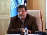 تهران در برابر زلزله بزرگ آمادگی دارد؟