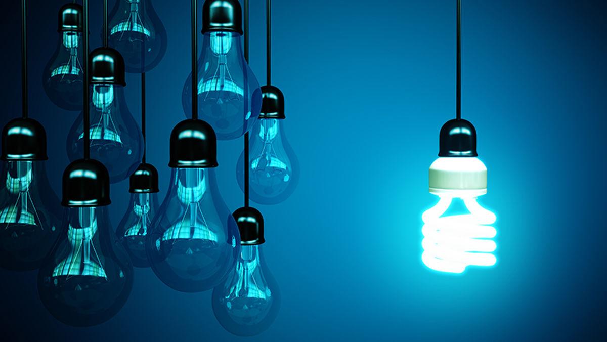 مصرف برق به کانال ۶۴ هزار مگاواتی برگشت