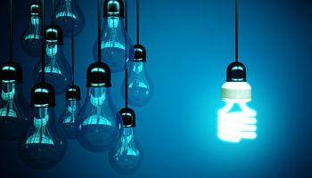 تداوم روند افزایش مصرف برق در کشور