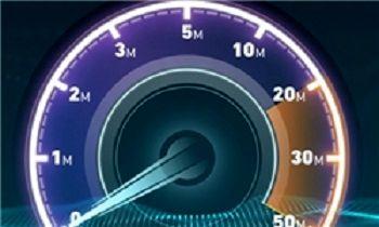اینترنت 12 استان مختل شد