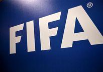 افشای اسنادی جدید از فساد در فیفا