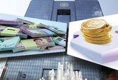 بستههای پیشنهادی دولت برای تثبیت نرخ ارز مناسب، اما ناکافی است/ نرخ ارز سال آینده افزایش مییابد؟