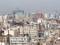 ۲.۶ میلیون مسکن خالی در کشور وجود دارد/ تعادل بازار مسکن بر هم خورده است