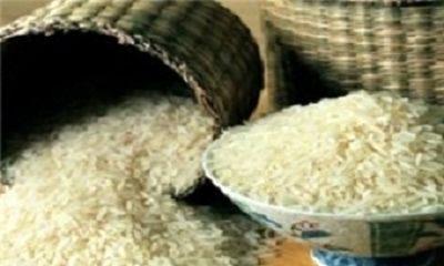 ایرانیها 3.5میلیارد دلار برنج هندی خوردند