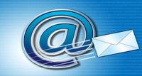 ایمیل بومی؛ پر اما و اگر و کمطرفدار