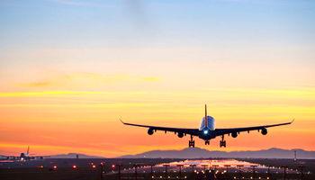 الزام هواپیماییها به استرداد اضافه دریافتی اربعین