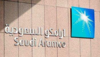احیای کامل تولید نفت عربستان سعودی