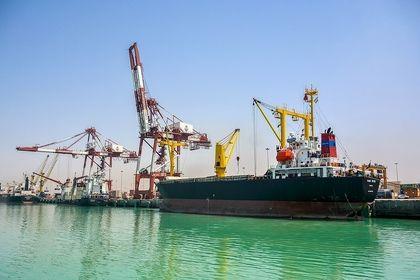 وسیعترین منطقه ویژه اقتصادی ایران +تصاویر