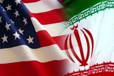 تکذیب ادعای انتقال پیام آمریکا به ایران از طریق روسیه