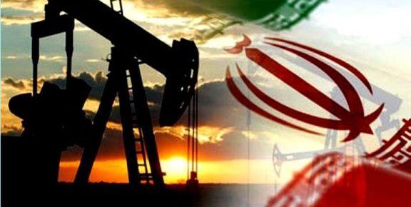 عرضه نفت در بورس تکلیف قانونی است و باید مستمر باشد