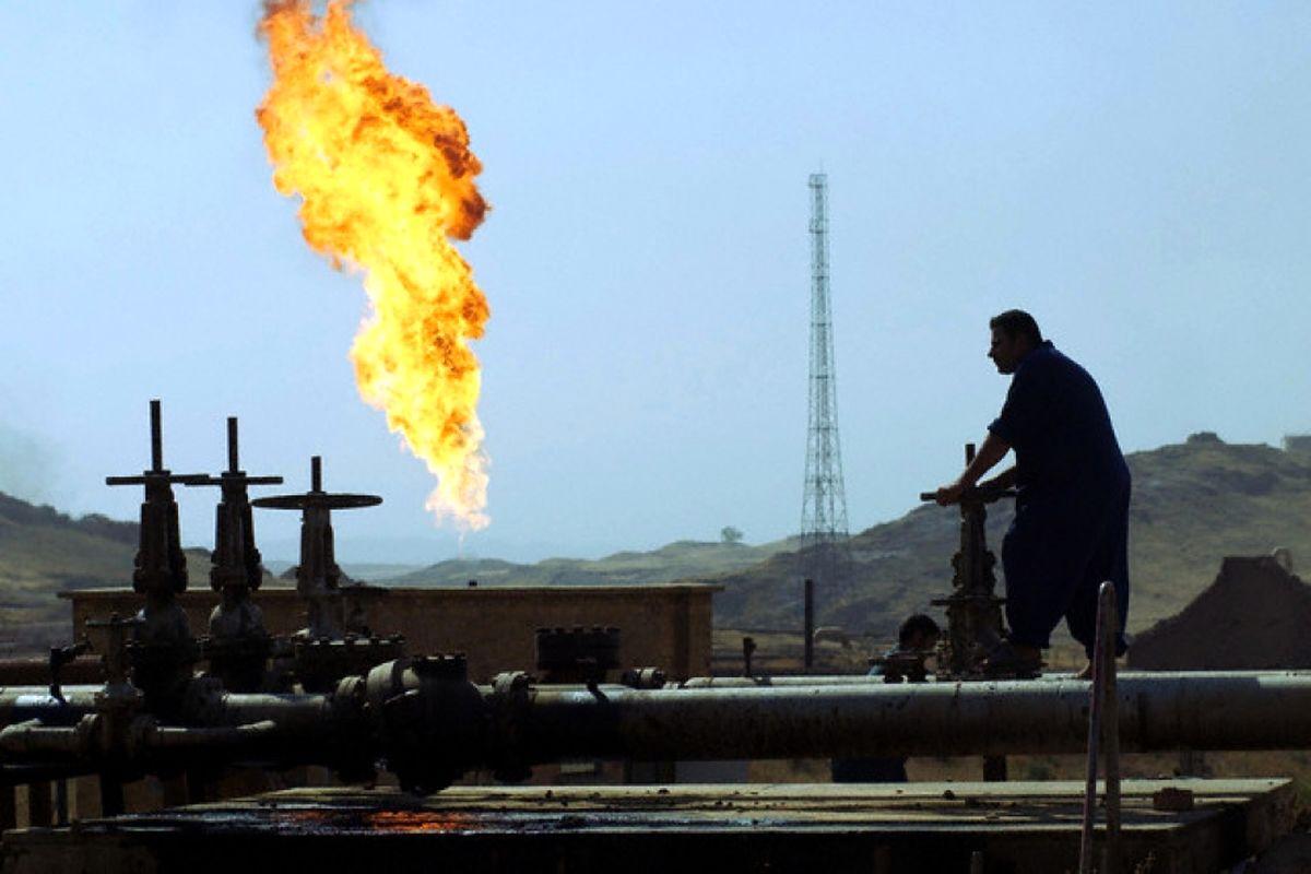 شکوفایی درآمدهای نفتی